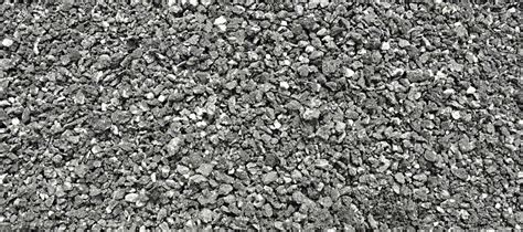 Sand And Gravel Prices Sand And Gravel Prices Nj The 2015 Guide