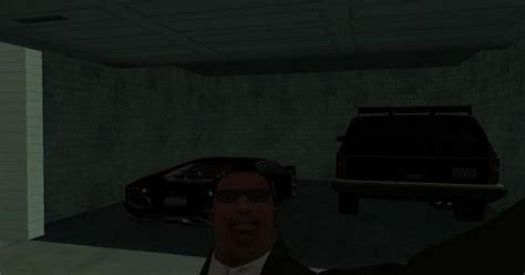 mod gta indonesia save game tamat save game gta sa ei langsung tamat di garasi mobil