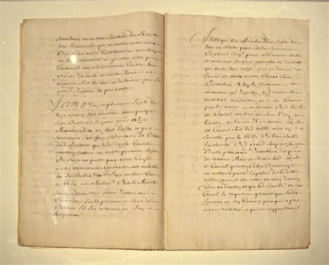 ottoman primary sources file draft of the 1536 treaty negotiated between jean de