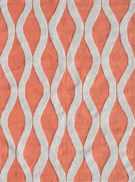 coral accent rug best 25 coral rug ideas on pinterest home rugs mermaid