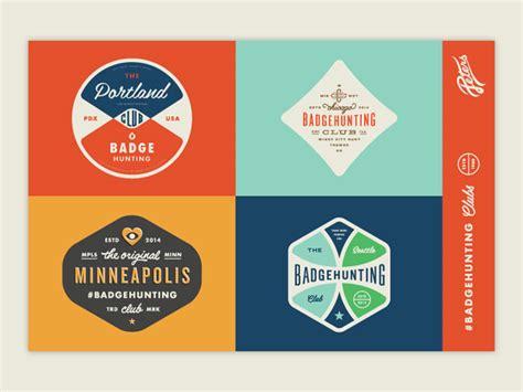 best logo design inspiration vintage logo design inspiration tips and best practices