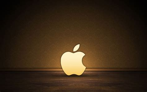 For Iphone 7 Plus 3d Plane Travel Lover Patch Silicon Berkualitas golden apple graphic hd brands and logos wallpapers for