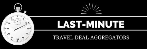 Last Minute Sale Finds Outfitters by Last Minute Vacations 2016 100 Images Last Minute