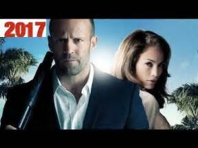 film barat recomended 2017 new action movie jason statham movies 2017 best martial