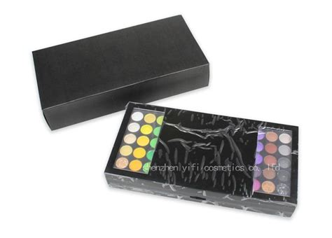 Eyeshadow Function Kit cosmetic 180 colors multi function eyeshadow big