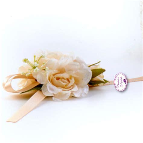segnaposti con fiori segnaposto con e nebbiolina fiori di lena