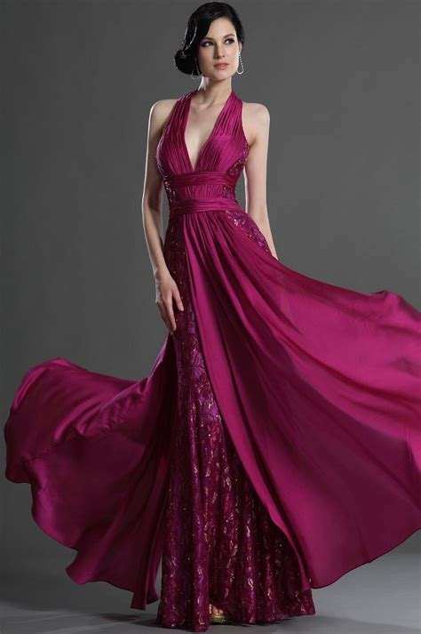 Longdress Magenta 436 best magenta or cyclamen images on