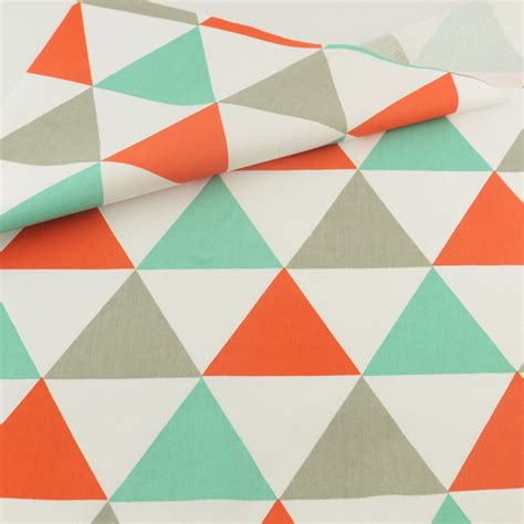 best fabric for bed sheets best fabric for bed sheets three color geometric woven bedding decoration home