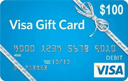 Worldwide Visa Gift Card - 100 visa gift card giveaway worldwide giveaway gift