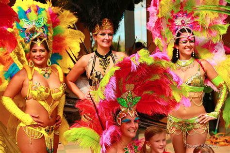festival eumundi 301 moved permanently