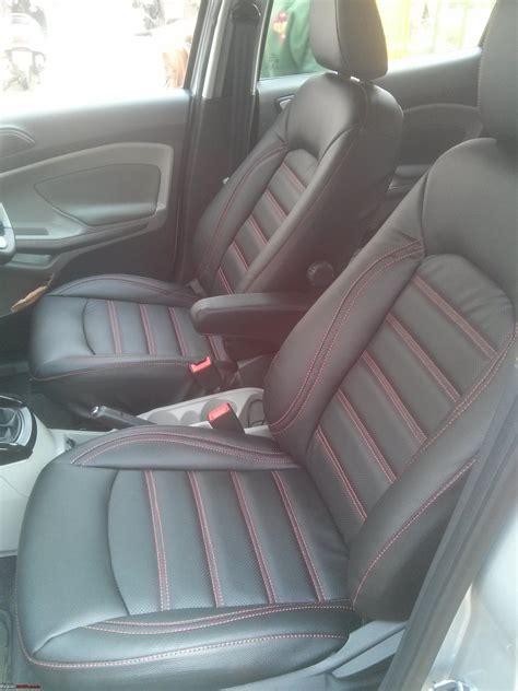 luxury car seat covers in delhi reasonably priced seat covers carnival asalatpur delhi