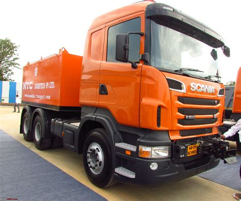 volvo truck price list 100 new volvo trucks price list commercial truck