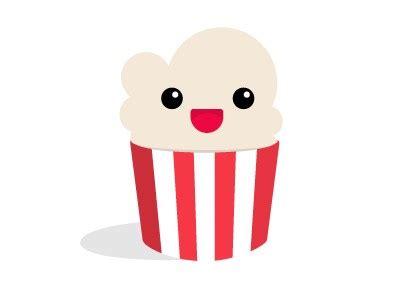 apps  popcorn time   great alternatives