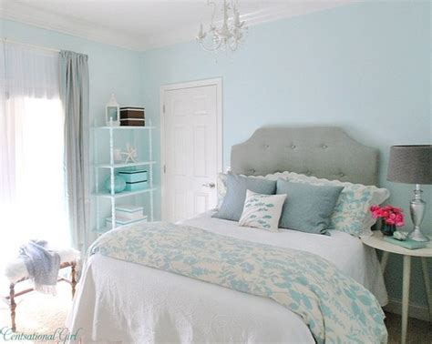 pretty room colors inspirational teen bedrooms roundup jenna burger