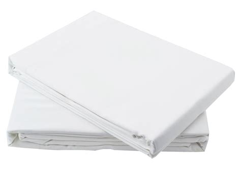 Bunk Bed Fitted Sheets 180 Thread Count Percale Fitted Bunk Bed Size Sheets 2ft 6 Childrens Bedding Ebay
