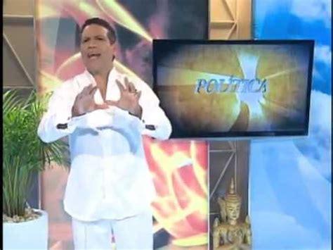 las predicciones de hermes ramrez para venezuela en el 2016 predicciones de hermes ram 237 rez el iluminado para el