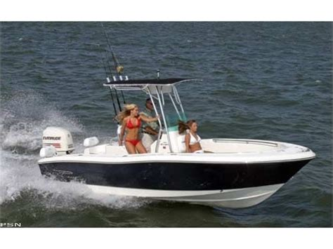used pioneer boats for sale in sc 7 best pioneer boats images on pinterest boats boat and