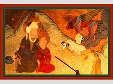 Abraham and Ishmael – Eid ul Adha – Festival of Offering ... Islam World History Test