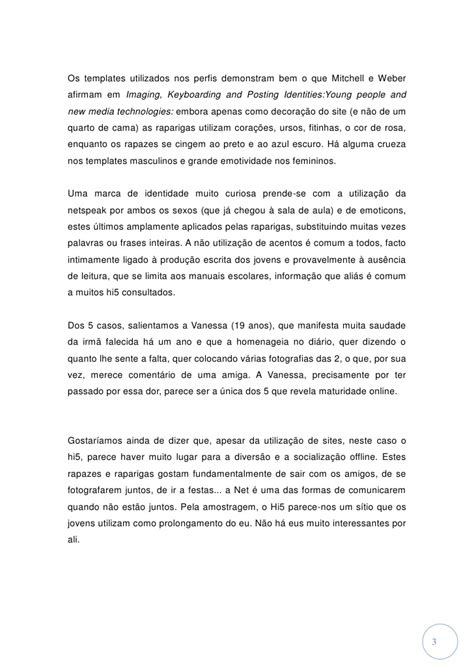 thesis abstract about music grupo hip hop
