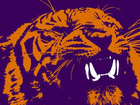 free download themes for cherry mobile w7 clemson tiger wallpaper