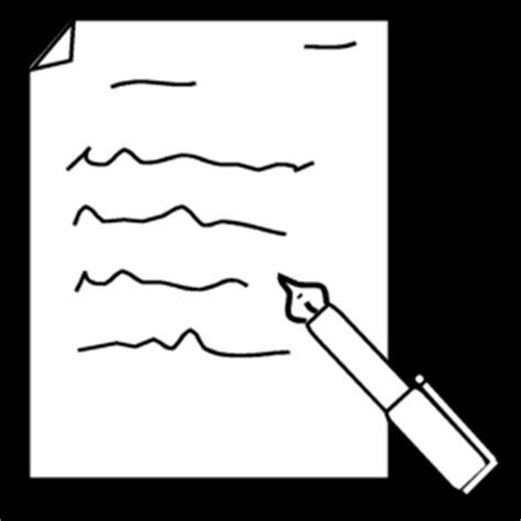 imagenes de amor para dibujar y escribir dibujo para colorear escribir img 20446