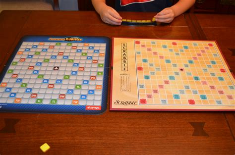 scrabble with friends zynga product review hasbro zynga s words with friends geekmom