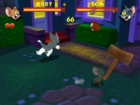 tom and jerry game for pc free download full version download game tom and jerry fists of furry for pc