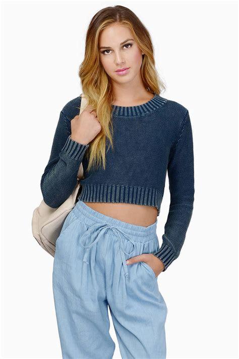 cropped sweater burgundy sweater sweater sleeve sweater 20