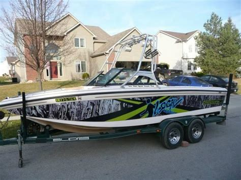 supra boats indiana supra launch wake board boat for sale in fort wayne indiana