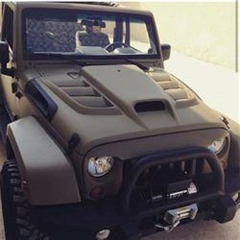 modified jeeps at best price in india