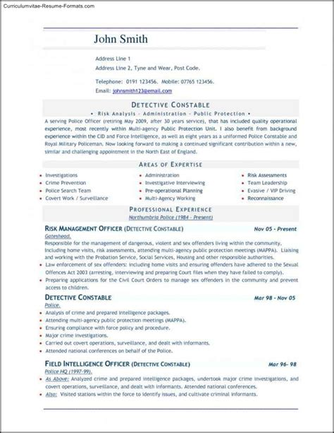 free resume templates for word 2010 free resume template for word 2010 free sles