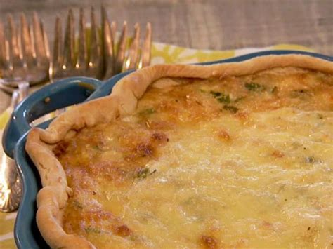 quiche recipe ina garten ina garten crab meat quiche