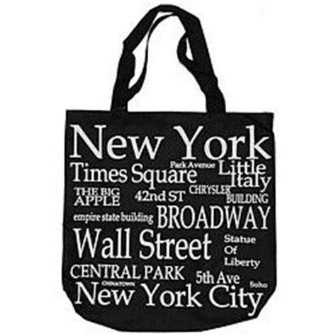 Kaos T Shirt Negara New York Liberty 7 best kaos souvenir ulang tahun images on bb souvenir and goodie bags