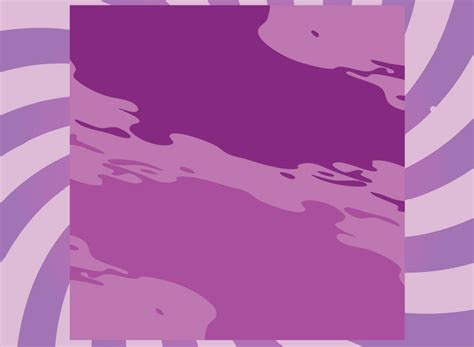 make purple paint purple paint background