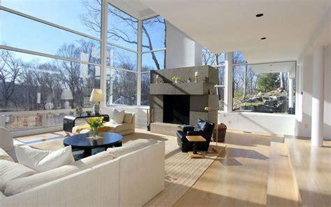 39 gorgeous sunken living room ideas designing idea modern sunken living room with modern home design ideas