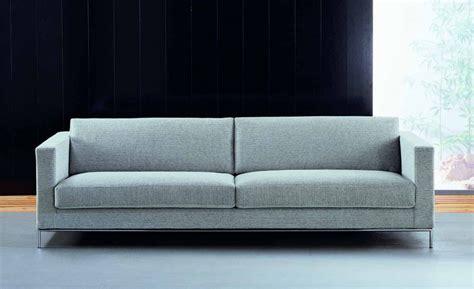photo of sofa a melhor linha de estofados do vale do itaja 237 raupp
