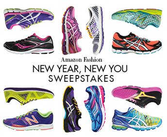 About Sweepstakes New - new year sweepstakes 28 images new year new tablet sweepstakes win great prizes