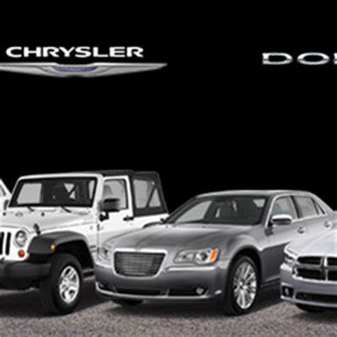 mike chrysler jeep dodge ram closed auto repair