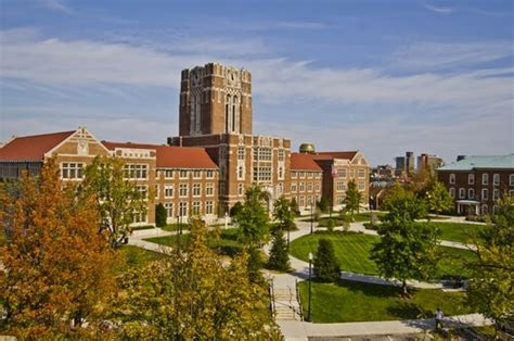 Ut Knoxville Executive Mba by Affordable Top Master S In Library Science 2016