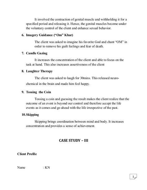 informal separation agreement template 100 informal separation agreement template species