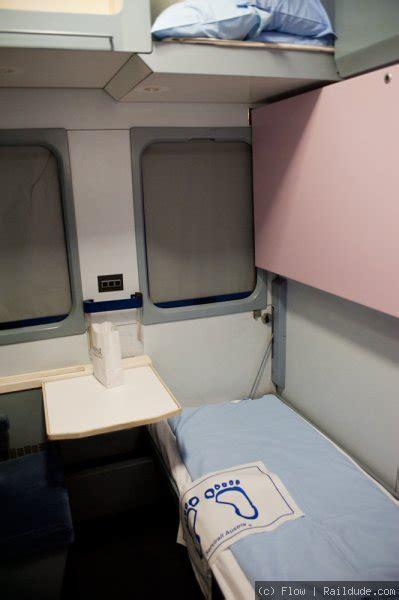 treno vagone letto foto vagone letto trenitalia le migliori idee per la tua