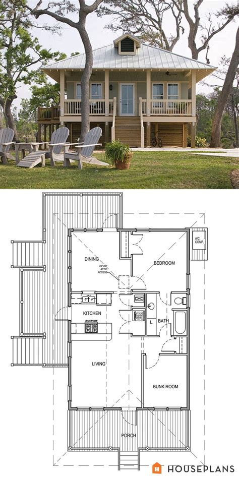 coastal cottage floor ls 3788 best lovely small homes and cottages images on