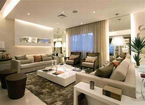 juegos de decorar casas grandes y lujosas con piscina como decorar salas modernas y lujosas salas modernas