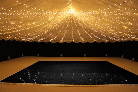 Ballet Floor by Floor Marquee Tent Hire Wedding Marquees Garden