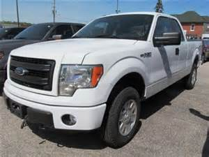 2013 Ford F 150 Stx 2013 Ford F 150 Moving Sale On Now Stx 4x4 New Sliding
