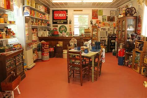 the 25 best old country stores ideas on pinterest country stores country store near me and