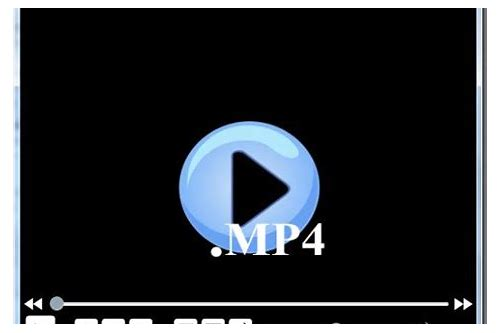 online video player download