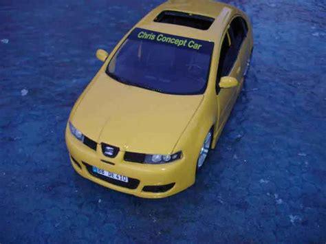 pego car seat seat cupra r burago diecast model car 1 18 buy sell
