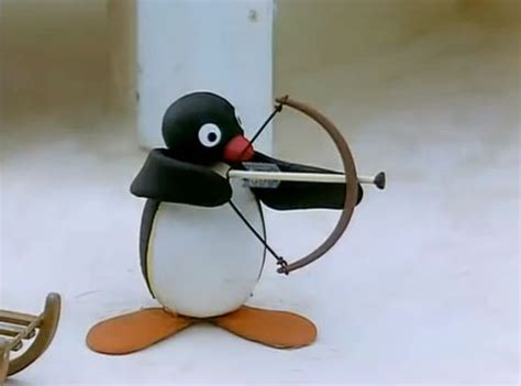 pingu bathroom pingu the archer pingu wiki fandom powered by wikia