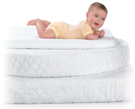 Baby Bed Mattresses by Baby Mattresses Crib Mattresses Bassinet Mattresses
